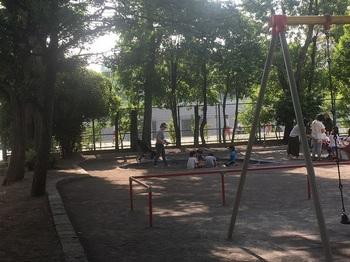 豊島公園012.jpg