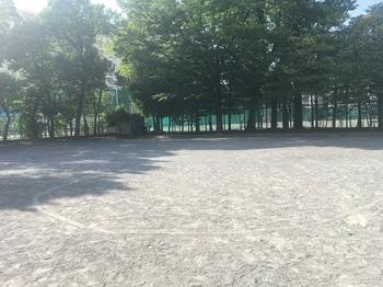 豊島公園013.jpg
