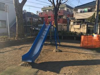 赤堤けやき公園002.jpg