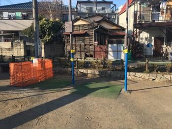 赤堤けやき公園003.jpg