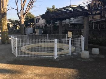 赤堤けやき公園004.jpg