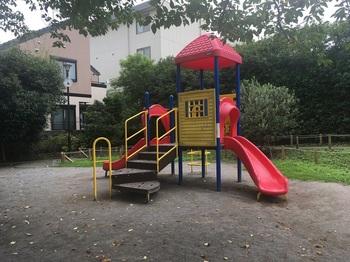 赤塚一丁目そよかぜ公園004.jpg