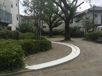 赤塚二丁目ふれあい公園003.jpg