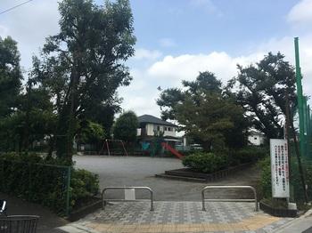 赤塚六丁目公園001.jpg