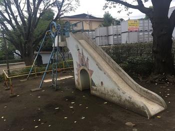 赤徳公園002.jpg