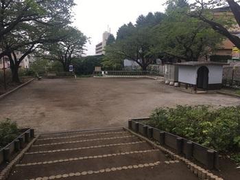赤徳公園004.jpg