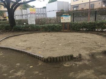 赤徳公園005.jpg