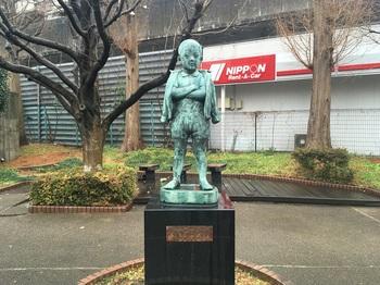 赤羽南二丁目児童遊園003.jpg