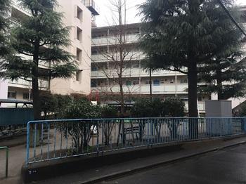 赤羽南二丁目児童遊園006.jpg