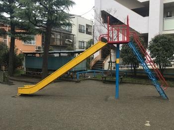 赤羽南二丁目児童遊園011.jpg