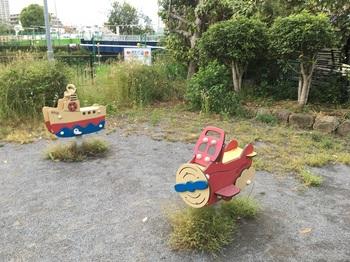 車橋児童遊園004.jpg