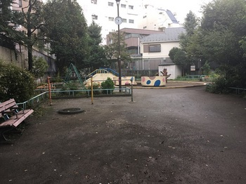追分公園002.jpg