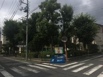 道上児童遊園001.jpg