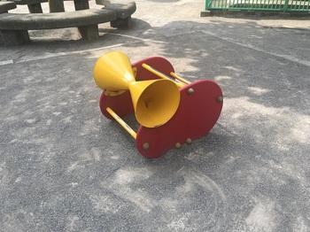 道上児童遊園003.jpg