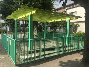 道上児童遊園004.jpg