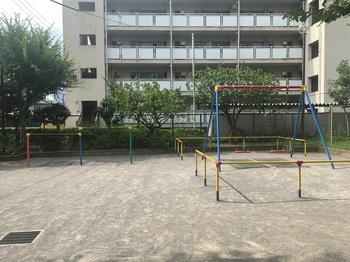 道上児童遊園006.jpg