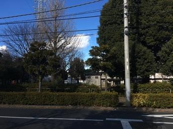 道海公園001.jpg