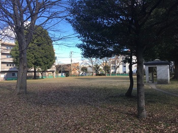道海公園002.jpg