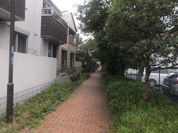 道灌橋公園001.jpg