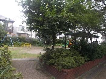 道灌橋公園002.jpg