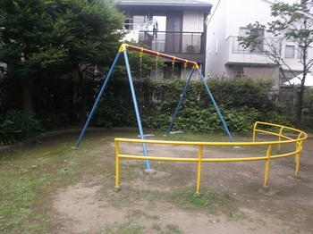 道灌橋公園003.jpg
