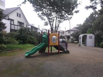 道灌橋公園005.jpg