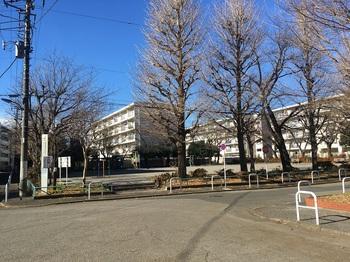 都営南田中アパート001.jpg