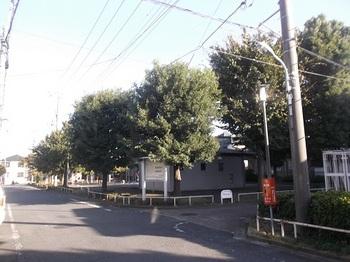 都営府中一丁目アパート001.jpg