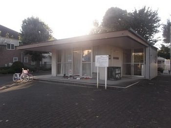 都営府中一丁目アパート003.jpg
