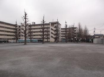 都営東大泉第二アパート001.jpg