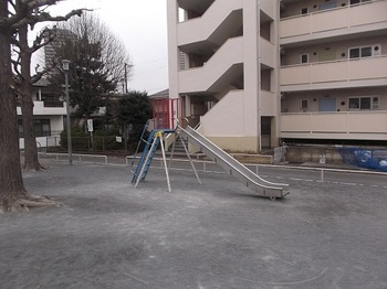 都営東大泉第二アパート002.jpg