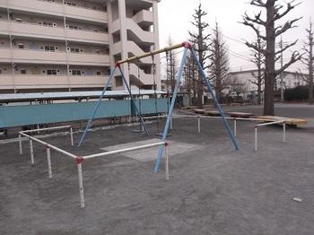 都営東大泉第二アパート004.jpg