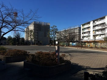 都営花畑第四アパート003.jpg