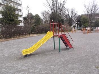都営蓮根三丁目アパート006.jpg