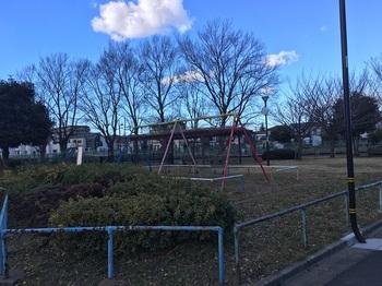 野尻公園001.jpg