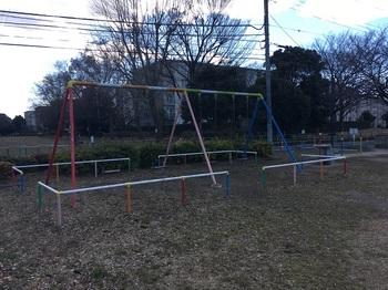 野尻公園003.jpg