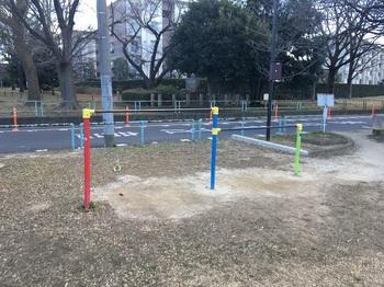 野尻公園004.jpg