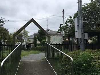 野川北公園001.jpg