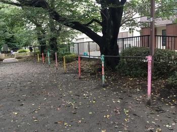 野川緑地公園014.jpg
