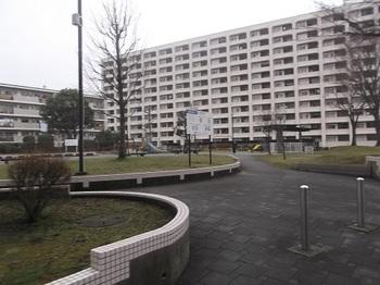 金町駅前アパート001.jpg