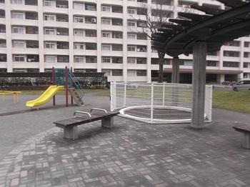 金町駅前アパート002.jpg