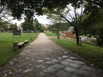 長池公園004.jpg