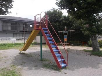 関三ひがし児童遊園004.jpg