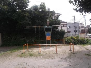 関三ひがし児童遊園005.jpg