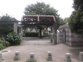 関原ふれあい防災公園001.jpg