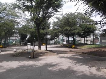 関原中央公園001.jpg