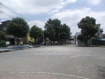 関原中央公園004.jpg