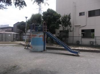関原中央公園007.jpg