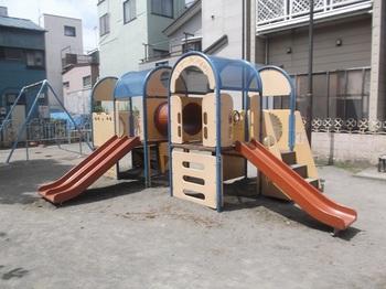 関原二丁目児童遊園003.jpg