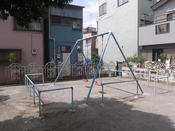 関原二丁目児童遊園004.jpg